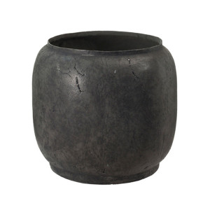 Earth Pot Large