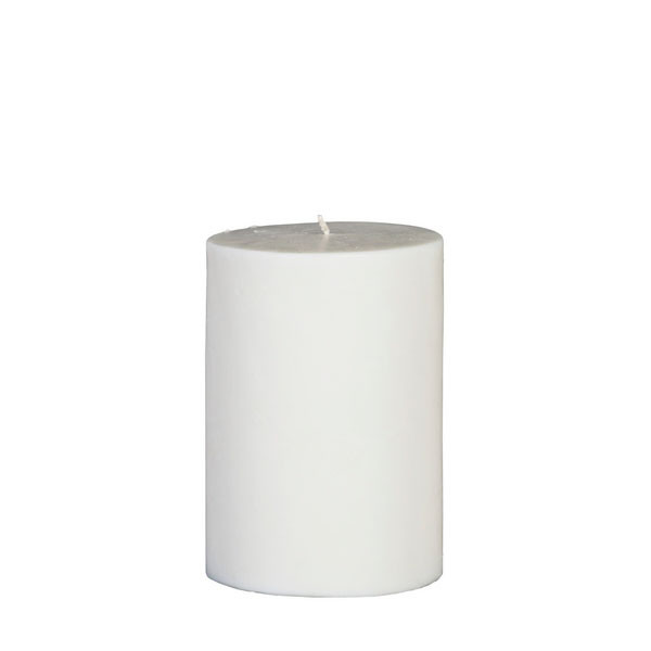 SMALL-CANDLE