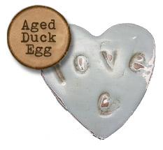 aged-duck-egg