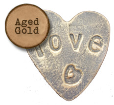 aged-gold