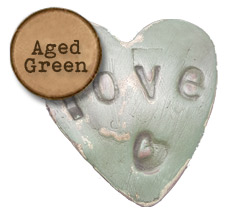 aged-green