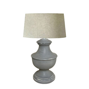 Boni-Lamp-Shade-35x40x23