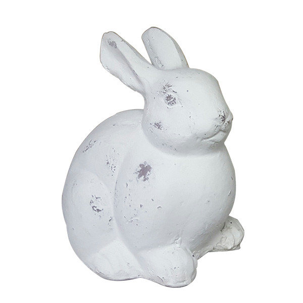 coral_bunny
