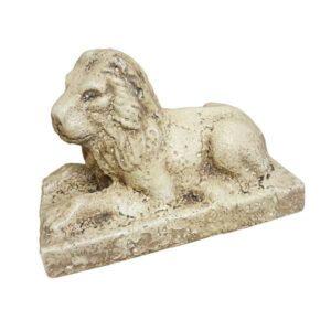 lion-small